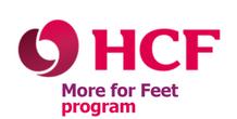 HCF Podiatry